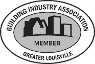 Building Industry Assoc of Louisville