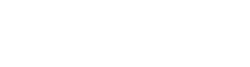 miller-consultants-logo